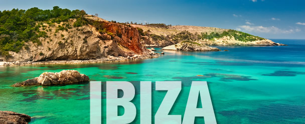 Gay Ibiza