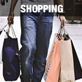Best shopping websites