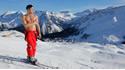 Gay ski hotels