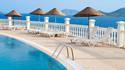 Mediterranean hotels