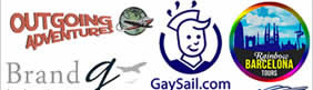 Gay Tour Operators and Gay Travel Agents