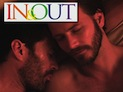 In & Out Gay Film Festival