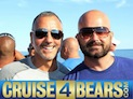 Mediterranean Gay Bear Cruise