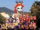 Carnivale de Nice