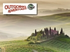 Northern Italy - TUSCANY, CHIANTI AND LIGURIA