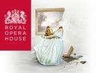 Royal Opera House opera season
