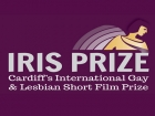 Iris Prize Gay Film Festival Cardiff Wales