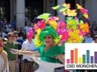 Gay Pride Munich (CSD)