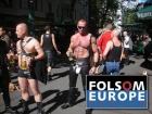 Folsom Europe – Berlin