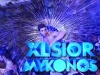 XLsior