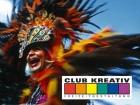 Kreativball - gay ball in Vienna