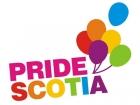 Gay Edinburgh Pride Scotia