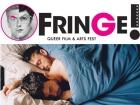 Fringe! Gay Film Fest London