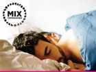 MIX Copenhagen LGBT Film Festival