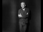 Jean Paul Gaultier exhibition Paris
