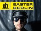 BLF Leather Fetish Week – Berlin