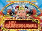 Lou Queernaval Nice