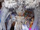 Queen Gala - Gran Canaria Carnival