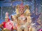 Drag Queen Gala - Gran Canaria Carnival