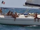 GaySail Special: Corfu-Preveza-Lefkas