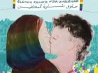 Gay Stadtfest – Berlin