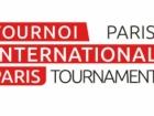 Gay Tennis Tournament - Paris
