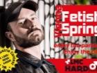 Vienna Fetish Spring - Vienna