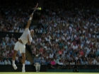 Wimbledon – London
