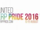 Gay Pride – Antwerp