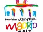 WorldPride