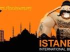 IstanBear