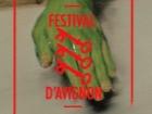 Festival d'Avignon - France