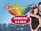 gay Fantasypride Cologne Germany