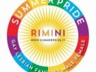 Rimini