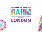 RAHM - The Global LGBTI Leadership Contest & Commu