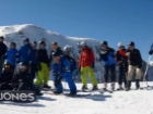 Gay Ski Buddies Week