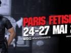 Paris Fetish