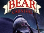 Bear Carnival. The most fun bear week in the World