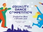 Equality Dance Competition 2019 - Frankfurt