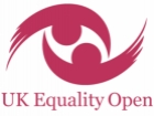 UK Equality Open