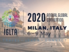IGLTA Annual Global Convention – Milan 2020