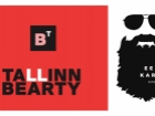 Tallinn Bearty 2020 Music