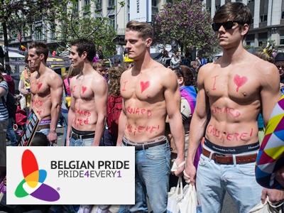 gay swisserland tour groups