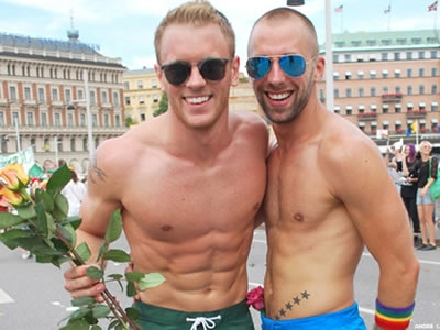 fettransplantation gay rumpa shemale sweden