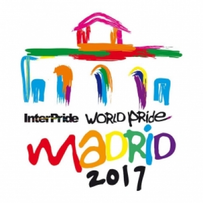 WorldPride - Madrid 2017