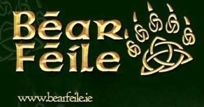 Béar Féile - Dublin