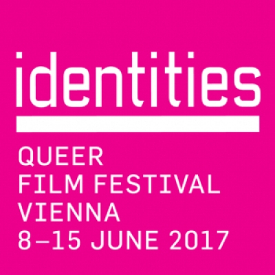 Identities Gay Film Festival, Vienna