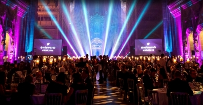 National Diversity Awards - UK
