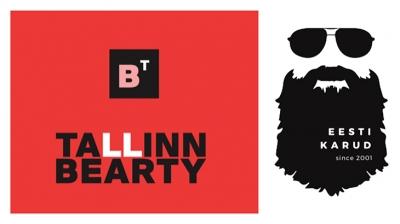 Tallinn Bearty 2020 Music