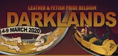 Darklands 2020